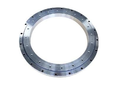 Three-Row Roller Slewing Bearing