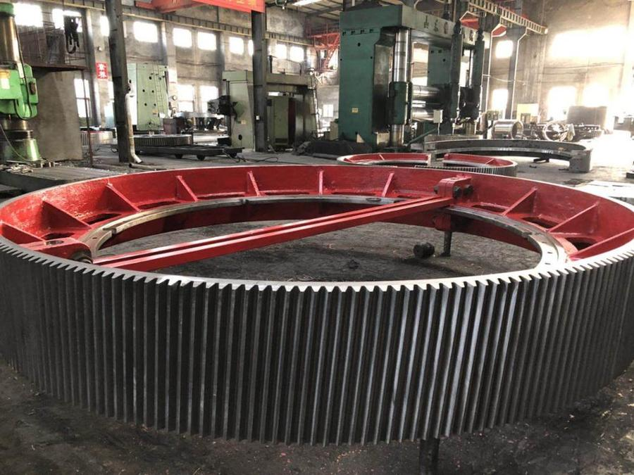 Bevel-gear-big-size-to-8-meter (1).jpg