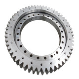 Single-Row Crossed Rollers Slewing Bearing (Standard Series HS)